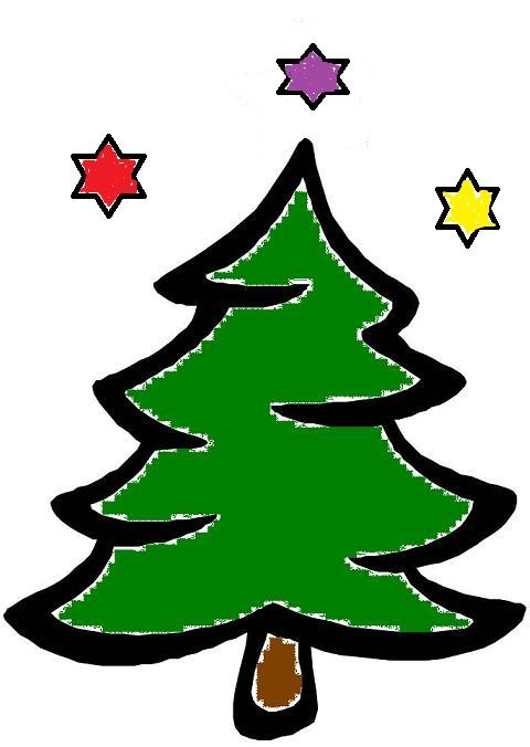 weihnachtsbaum selber schlagen pforzheim